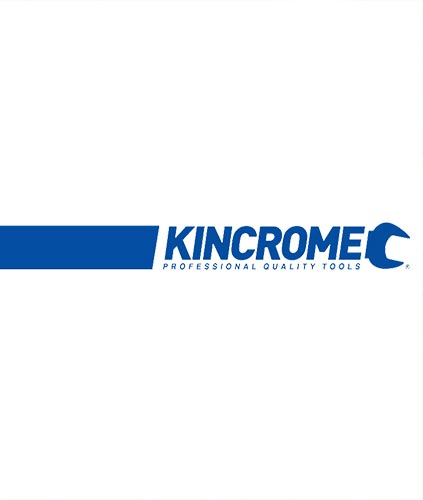 Latest Kincrome Catalogue