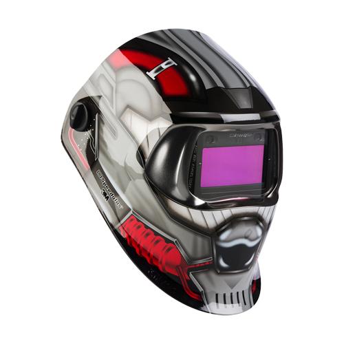 3M Speedglas Welding Helmet 100 Combat