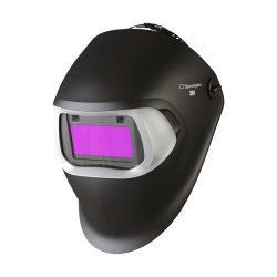 3M Speedglas Welding Helmet 100 Ninja