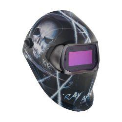 3M Speedglas Welding Helmet 100 Xterminator