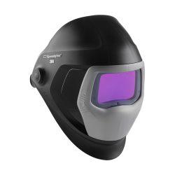 3M Speedglas Welding Helmet 9100XXi
