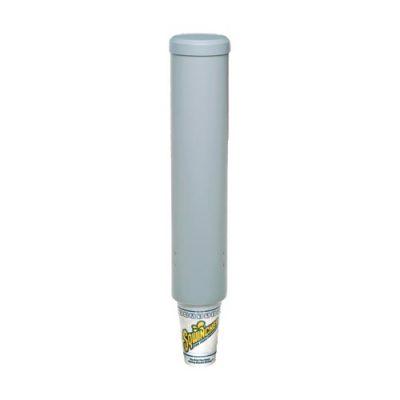 Sqwincher Cup Dispenser