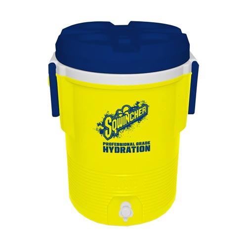 Sqwincher 20 Litre Cooler