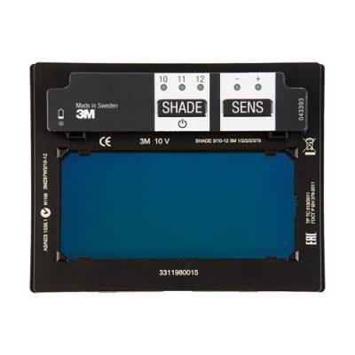 3M Welding Lens 10V