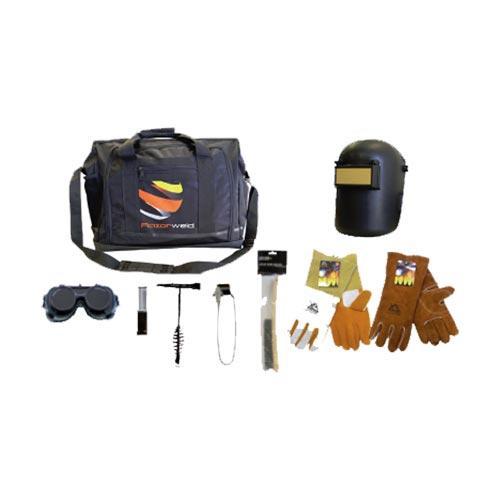Apprentice Bag - 1