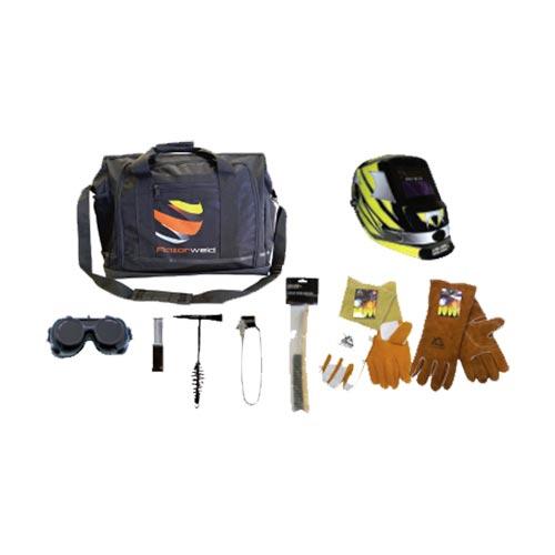 Apprentice Bag - 2