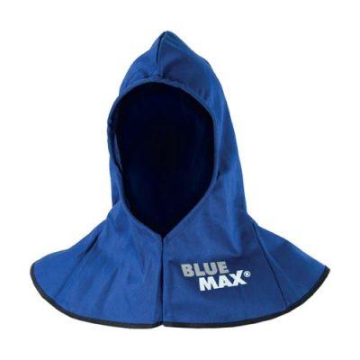Blue Max Welding Hood