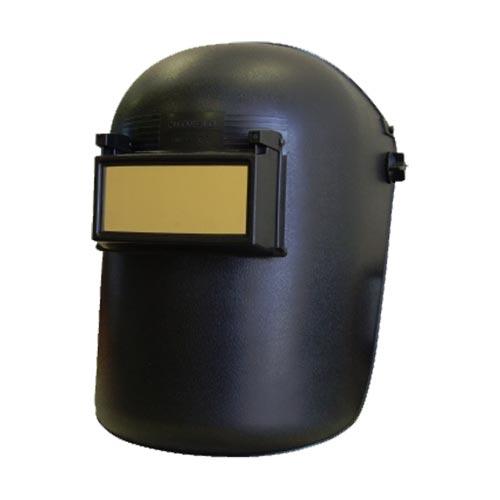 Lift Front Welding Helmet