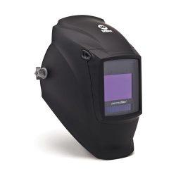 Miller Digital Elite Helmets - Black