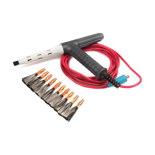 PROPEL Torch Kit with Brushes