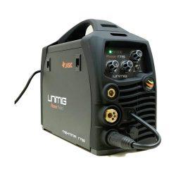 RAZOR MIG 175 MIG MMA - 175 Amp DC Inverter Welder