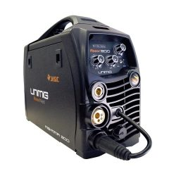 RAZOR MIG 200 MIG MMA - 200 Amp DC Inverter Welder