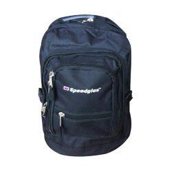 Speedglas back pack