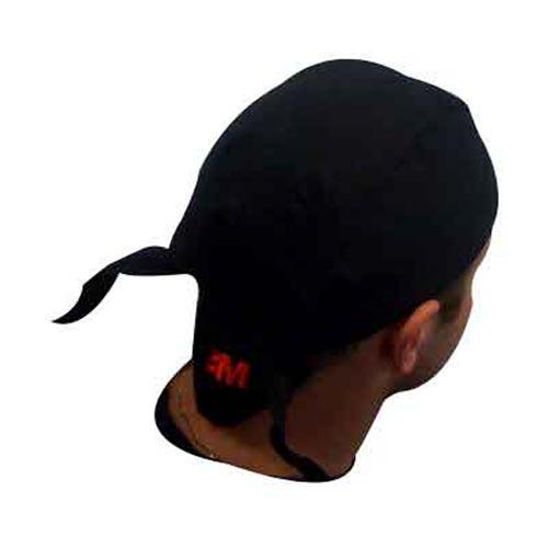 Speedglas bandana welders cap