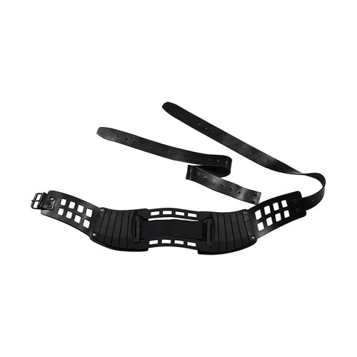 Speedglas belt for Adflo PAPR
