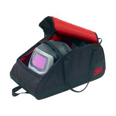 Speedglas carry bag premium