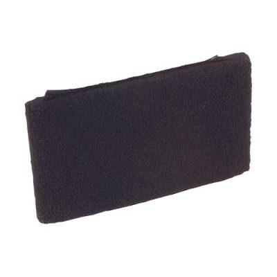 Speedglas odour filter pad for Adflo PAPR
