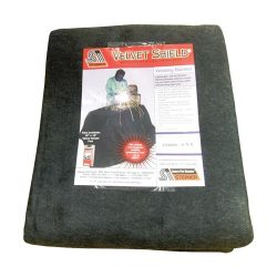 Steiner Velvet Shield Welding Blanket