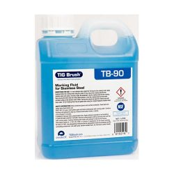 TB-90 Marking Fluid 1L