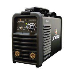UNIMIG ARC 180 MMA TIG - 180 Amp DC Inverter Welder
