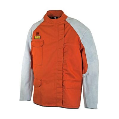 WAKATAC Quarterback Jacket