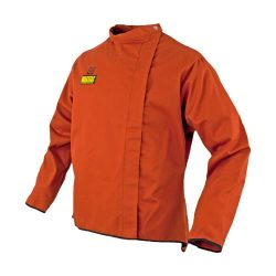 WAKATAC Welders jacket