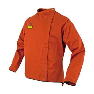 WAKATAC Welders jacket