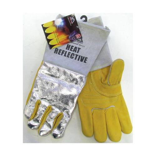 XA Professional Series Heavy Duty Heat Reflective Glove
