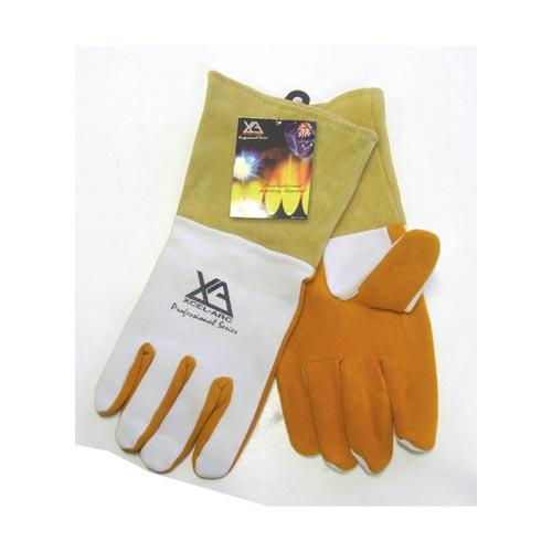 XA Professional Series Soft Touch TIG Glove