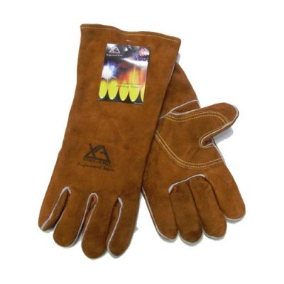 XA Professional Series Welding Gauntlet