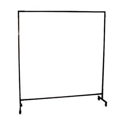 XA Professional frame
