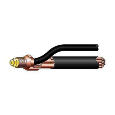 Power Cable 2 Piece 3.8M W/ Lug