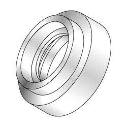 Insulator Medium Gas Lens