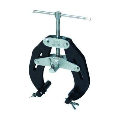 "Ultra Clamp 2 - 6"" (50 - 150 MM)"