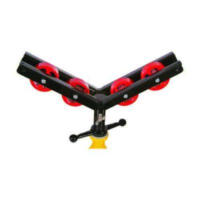 Heavy Duty Large Roller Kit