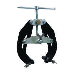 "Ultra Qwik Clamp 2"" - 6"" (50 - 150 MM)"