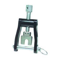 Flange Spreader 101 MM Spread, 19 MM Pin Diameter