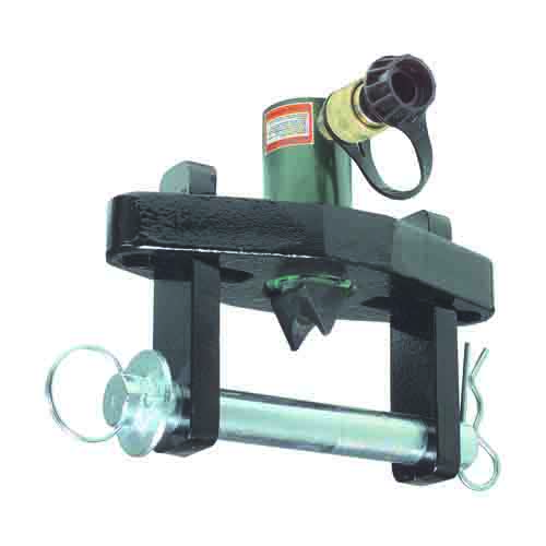 Flange Spreader 70 - 215 MM Spread Hydraulic