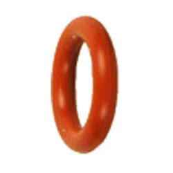 Valve O'Ring