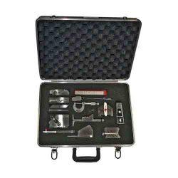 Inspection Kit - Brief Case