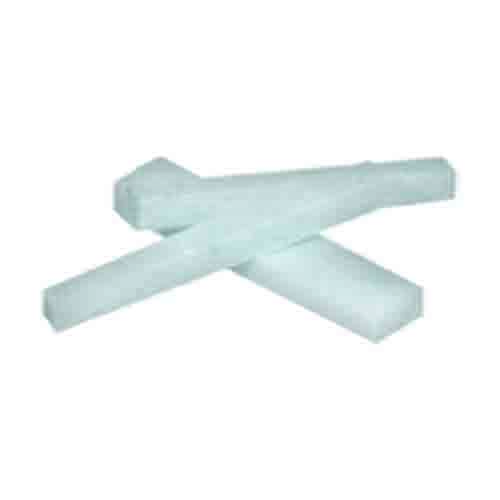 Engineers Chalk & Holder 12 MM X 5 MM X 125 MM