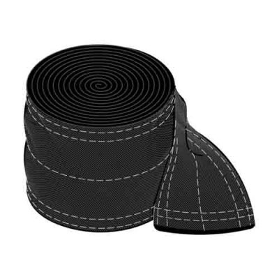 Cable Cover Velcro 3M