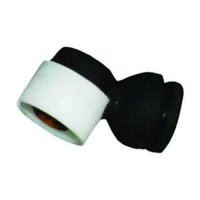 3 Piece and 2 Piece Yellow Jacket Torch 70° Flexi Head