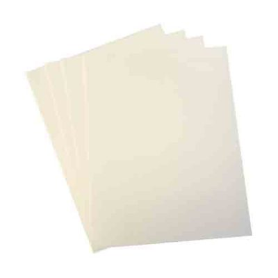 Water Soluble Paper Light Weight Sheet